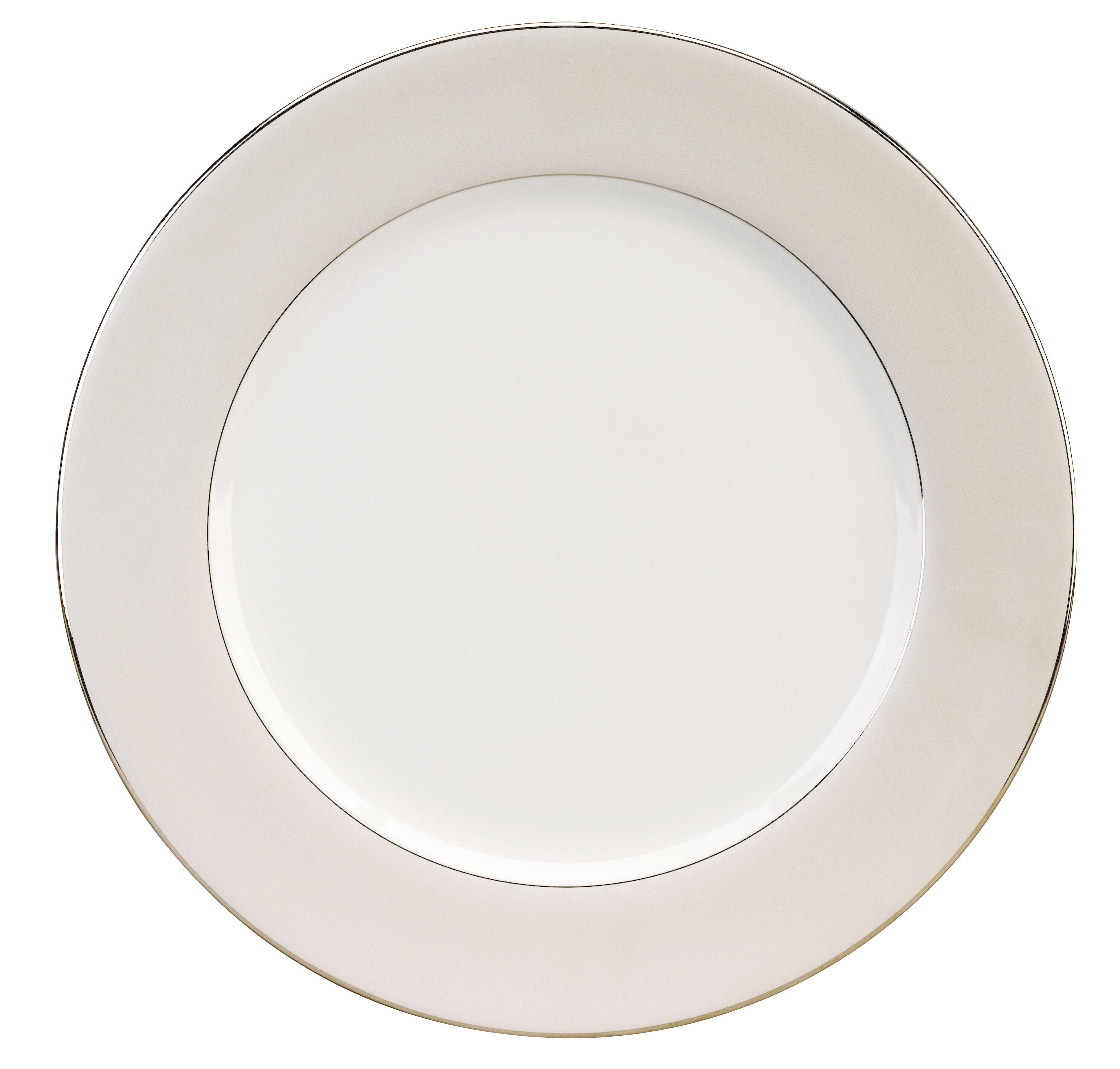 Kitchen Design Uk Charger Presentation Plate Les Indiennes Powder Grey At