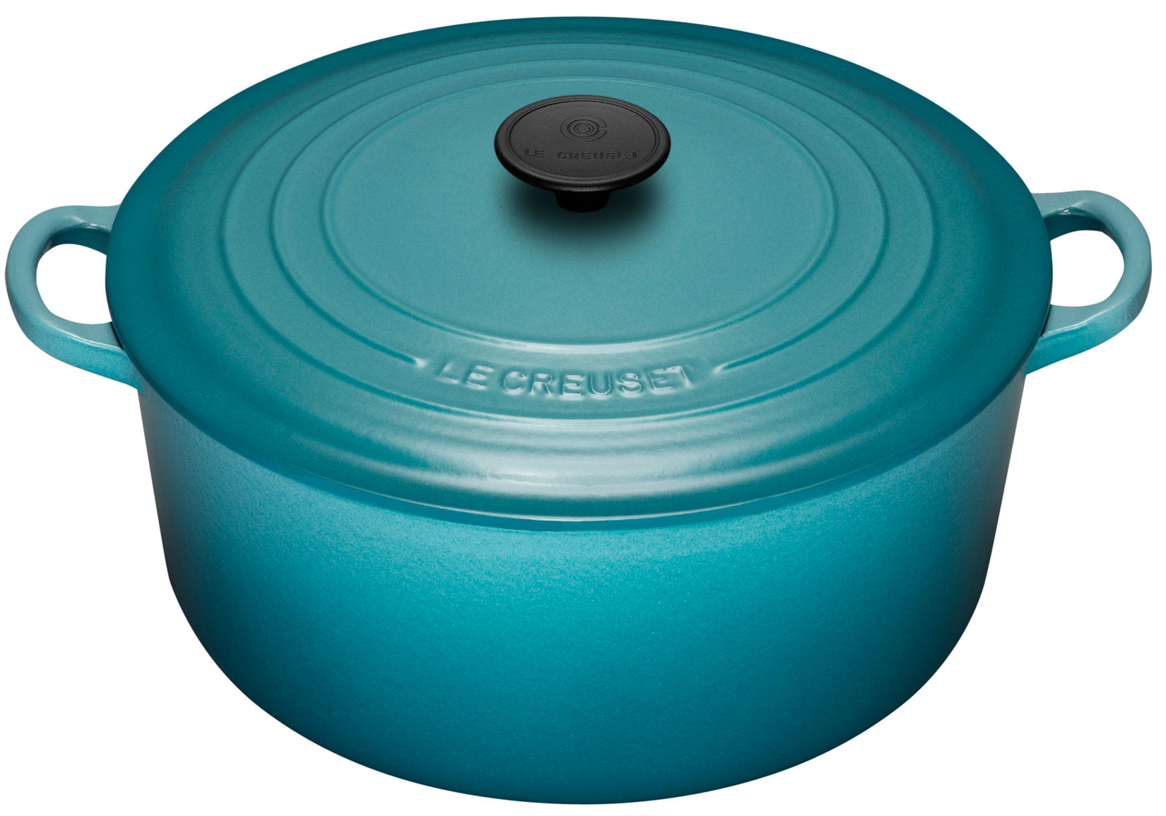 le creuset round casserole 26cm at the perfect present company. Black Bedroom Furniture Sets. Home Design Ideas