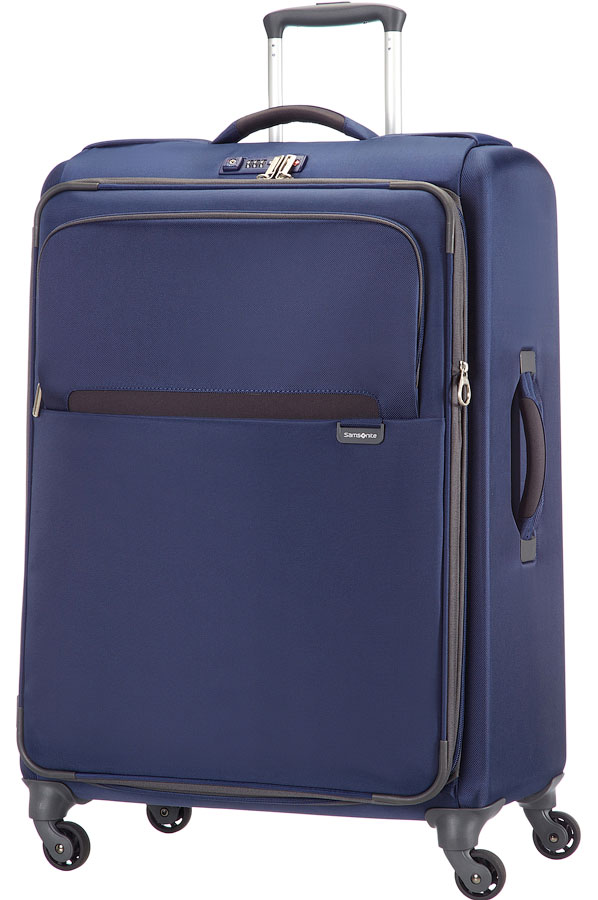 Samsonite Lumo Schoudertas : Samsonite lumo spinner case at the perfect present company